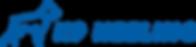 k9heeling-logo-horizontal-rgb.png