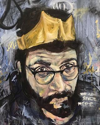 King Henri