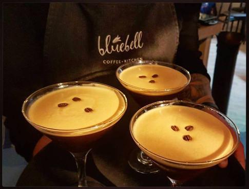 Espresso Martini's.jpg