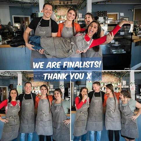 Best Cafe Swansea