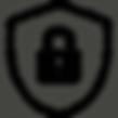 secure padlock.png