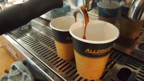 coffee shop swansea