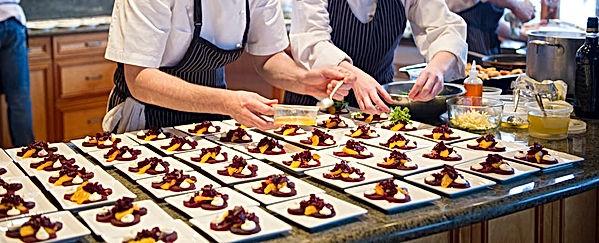 Bluebell wedding catering.jpg