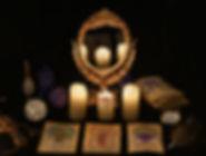 Tarot Reader Dublin, Tarot Reading Dublin, Psychic Medium, Reiki, Clairvoyant, Cork, Galway, Limerick, Kilkenny, Ireland, Belfast, Derry, Northern Ireland, London, Liverpool, Manchester, Birmingham, Bristol, UK, Glasgow, Edinburgh, Scotland, Cardiff, Wales, New York, New Jersey, Washington, Boston, Florida, LA, Miami, USA, Sydney, Melbourne, Perth, Brisbane, Adelaide, Australia, Toronto, Ontario, Canada