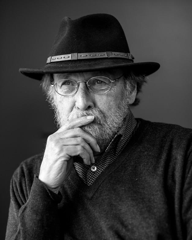 Peter Petersen