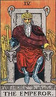 The EmperorTarot card upright and reversed meaning by The Tarot Guide, The Emperor tarot reversed, Tarot card meanings, Emperor tarot, The Emperor tarot card, The Emperor tarot meaning, The Emperor tarot reading, Tarot Emperor meaning, Love tarot