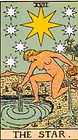 Learn how to read Tarot, The Star Tarot Card Upright and Reversed, Relationships, Love, Career, Money, Health, Spirit, Ireland, UK, USA, Canada, Australia, NZ, Online Tarot Reading, how someone sees you, feels about you, future, work, single, outcome, personality, Dublin, Cork, Limerick, Galway, Kilkenny, Waterford, Belfast, Derry, Lisburn, London, Manchester, Liverpool, Birmingham, Bristol, Glasgow, Edinburgh, Cardiff, Swansea, New York, New Jersey, LA, Florida, San Francisco, Boston, Philadelphia, Chicago, Houston, Phoenix, Austin, Houston, Las Vegas, Detroit, Toronto, Montreal, Ottawa, Sydney, Melbourne, Perth, Brisbane, Adelaide, Gold Coast, Auckland, Christchurch,
