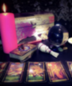 Learn how to read Tarot like a professional with the Tarot Guide, simple, fun, easy way to become an accurate, competent, confident, gifted Tarot Reader, Tarot cards, Tarot Spreads, Tarot card meanings, interpretations, Major Arcana, Minor Arcana, Intuition, Psychic Ability, Development, Tarot Course, Training, School, Reiki, Clairvoyant, Wicca, Crystal Ball, Fortune Telling, Crystals, Divination, Angel Card Reading, Oracle Card Reading, Gypsy Cards, Gilded, Lenormand, Rider Waite, Pendulums, Candles, Magick, Sage, Cleansing your cards, Love, Career, Family, Finances, Money, Relationships, Health, Spirituality, Travel, Pregnancy, Marriage, Dublin, Cork, Limerick, Galway, Kilkenny, Waterford, Belfast, Derry, London, Manchester, Liverpool, Birmingham, Bristol, Glasgow, Edinburgh, Cardiff, New York, New Jersey, LA, Florida, San Francisco, Boston, Chicago, Atlanta, Las Vegas, Detroit, Toronto, Sydney, Melbourne, Perth, Brisbane, Gold Coast, Auckland, Christchurch,