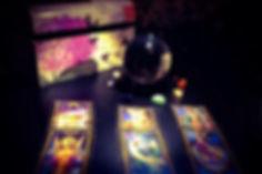 Tarot spread The Tarot Guide, tarot spreads, celtic cross tarot spread, 12 month tarot spread, future tarot spread, simple tarot spread, three card tarot spread, five card tarot spread, twelve month tarot spread, love tarot spread, career tarot spread,