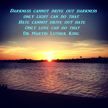 Darkness cannot drive out darkness Only light can do that Hate cannot drive out hate Only love can do that Dr Martin Luther King, Dr Martin Luther King Quotes, Martin Luther King, Inspirational Quotes, Love Quotes, Life quotes,