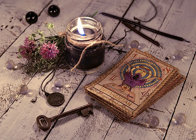 Competitions and Offers, Tarot Reading Dublin, Contact The Tarot Guide, Dublin Tarot Reader, Tarot Reader Dublin, Tarot Reading Ireland, Dublin Psychic Medium, Tarot Card Reading, Love Tarot, Career Tarot, Fortune Telling Dublin, Dublin Psychics