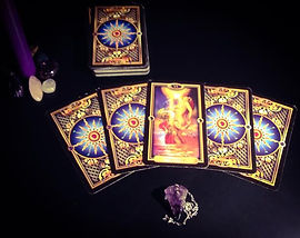 The Lovers Tarot card upright and reversed meaning by The Tarot Guide, Major Arcana, free Tarot reading, reincarnation, witch, magic, quartz, crystals, reiki massage, celtic cross, physic, clairvoyant, tarot reader, tarot reading, Learn how to read Tarot, Relationships, Love, Career, Money, Health, Spirit, Ireland, UK, USA, Canada, Australia, NZ, Online Tarot Reading, how someone sees you, feels about you, future, work, single, outcome, personality, Dublin, Cork, Limerick, Galway, Kilkenny, Waterford, Belfast, Derry, Lisburn, London, Manchester, Liverpool, Birmingham, Bristol, Glasgow, Edinburgh, Cardiff, Swansea, New York, New Jersey, LA, Florida, San Francisco, Boston, Philadelphia, Chicago, Houston, Phoenix, Austin, Houston, Las Vegas, Detroit, Toronto, Montreal, Ottawa, Sydney, Melbourne, Perth, Brisbane, Adelaide, Gold Coast, Auckland, Christchurch,