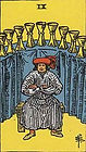 Learn how to read Tarot, Nine of Cups Tarot Card Upright and Reversed, 9 of Cups Tarot, Relationships, Love, Career, Money, Health, Spirit, Ireland, UK, USA, Canada, Australia, NZ, Online Tarot Reading, how someone sees you, feels about you, future, work, single, outcome, personality, Dublin, Cork, Limerick, Galway, Kilkenny, Waterford, Belfast, Derry, Lisburn, London, Manchester, Liverpool, Birmingham, Bristol, Glasgow, Edinburgh, Cardiff, Swansea, New York, New Jersey, LA, Florida, San Francisco, Boston, Philadelphia, Chicago, Houston, Phoenix, Austin, Houston, Las Vegas, Detroit, Toronto, Montreal, Ottawa, Sydney, Melbourne, Perth, Brisbane, Adelaide, Gold Coast, Auckland, Christchurch,