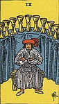 Nine of Cups Tarot Upright Meaning by The Tarot Guide, Learn How to Read Tarot Cards, Minor Arcana, General Interpretation, Love, Relationships, Money, Finance, Health, Spirituality, Keywords, Tarot Reading, Tarot Readers, Psychic, Clairvoyant, Reiki, Palm, Online, Skype, Email, In-person Tarot Readings, Dublin, Ireland, UK, USA, Canada, Australia, How Someone Sees You, Feels About You, Job Offer, Feelings¸ Outcome