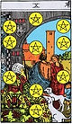 Learn how to read Tarot, Ten of Pentacles Tarot Card Upright and Reversed, 10 of Pentacles Tarot, Relationships, Love, Career, Money, Health, Spirit, Ireland, UK, USA, Canada, Australia, NZ, Online Tarot Reading, how someone sees you, feels about you, future, work, single, outcome, personality, Dublin, Cork, Limerick, Galway, Kilkenny, Waterford, Belfast, Derry, Lisburn, London, Manchester, Liverpool, Birmingham, Bristol, Glasgow, Edinburgh, Cardiff, Swansea, New York, New Jersey, LA, Florida, San Francisco, Boston, Philadelphia, Chicago, Houston, Phoenix, Austin, Houston, Las Vegas, Detroit, Toronto, Montreal, Ottawa, Sydney, Melbourne, Perth, Brisbane, Adelaide, Gold Coast, Auckland, Christchurch,