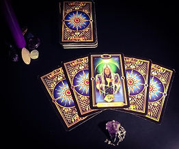 The Magician Tarot card upright and reversed meaning by The Tarot Guide, Major Arcana, free Tarot reading, Online Tarot, Love Tarot, career Tarot, lotus tarot, clairvoyant, palm reading, chakra, chakras, wicca, tarot reader London, tarot reading London