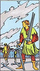 Learn how to read Tarot, Five of Swords Tarot Card Upright and Reversed, 5 of Swords Tarot, Relationships, Love, Career, Money, Health, Spirit, Ireland, UK, USA, Canada, Australia, NZ, Online Tarot Reading, how someone sees you, feels about you, future, work, single, outcome, personality, Dublin, Cork, Limerick, Galway, Kilkenny, Waterford, Belfast, Derry, Lisburn, London, Manchester, Liverpool, Birmingham, Bristol, Glasgow, Edinburgh, Cardiff, Swansea, New York, New Jersey, LA, Florida, San Francisco, Boston, Philadelphia, Chicago, Houston, Phoenix, Austin, Houston, Las Vegas, Detroit, Toronto, Montreal, Ottawa, Sydney, Melbourne, Perth, Brisbane, Adelaide, Gold Coast, Auckland, Christchurch,