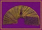 Ten of Pentacles Tarot Card Meaning
