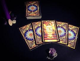 Justice Tarot card upright and reversed meaning by The Tarot Guide, Major Arcana, free Tarot reading, reincarnation, witch, magic, quartz, crystals, reiki massage, celtic cross, physic, clairvoyant, tarot reader, tarot reading, Learn how to read Tarot, Relationships, Love, Career, Money, Health, Spirit, Ireland, UK, USA, Canada, Australia, NZ, Online Tarot Reading, how someone sees you, feels about you, future, work, single, outcome, personality, Dublin, Cork, Limerick, Galway, Kilkenny, Waterford, Belfast, Derry, Lisburn, London, Manchester, Liverpool, Birmingham, Bristol, Glasgow, Edinburgh, Cardiff, Swansea, New York, New Jersey, LA, Florida, San Francisco, Boston, Philadelphia, Chicago, Houston, Phoenix, Austin, Houston, Las Vegas, Detroit, Toronto, Montreal, Ottawa, Sydney, Melbourne, Perth, Brisbane, Adelaide, Gold Coast, Auckland, Christchurch,