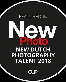 gup_newphoto_badge.png