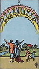 Learn how to read Tarot, Ten of Cups Tarot Card Upright and Reversed, 10 of Cups Tarot, Relationships, Love, Career, Money, Health, Spirit, Ireland, UK, USA, Canada, Australia, NZ, Online Tarot Reading, how someone sees you, feels about you, future, work, single, outcome, personality, Dublin, Cork, Limerick, Galway, Kilkenny, Waterford, Belfast, Derry, Lisburn, London, Manchester, Liverpool, Birmingham, Bristol, Glasgow, Edinburgh, Cardiff, Swansea, New York, New Jersey, LA, Florida, San Francisco, Boston, Philadelphia, Chicago, Houston, Phoenix, Austin, Houston, Las Vegas, Detroit, Toronto, Montreal, Ottawa, Sydney, Melbourne, Perth, Brisbane, Adelaide, Gold Coast, Auckland, Christchurch,
