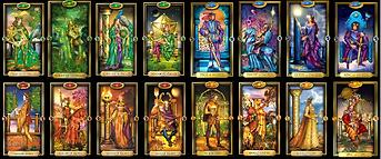 The Tarot Quiz from the Tarot Guide, Which Tarot Suit are you? Tarot reading, Tarot Suits, Swords, Pentacles, Cups, Wands, Tarot reading Dublin, Tarot reading London, Tarot reading New York, Tarot Reading Sydney, Tarot Reading Los Angeles, Tarot Online
