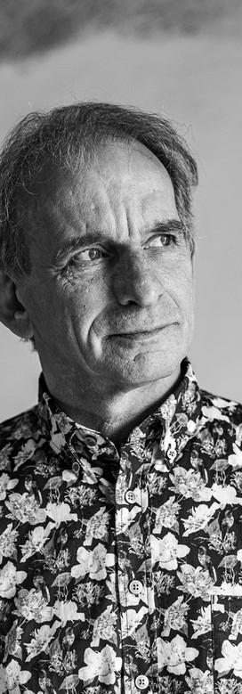 Johan Vlemmix