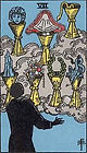 Learn how to read Tarot, Seven of Cups Tarot Card Upright and Reversed, 7 of Cups Tarot, Relationships, Love, Career, Money, Health, Spirit, Ireland, UK, USA, Canada, Australia, NZ, Online Tarot Reading, how someone sees you, feels about you, future, work, single, outcome, personality, Dublin, Cork, Limerick, Galway, Kilkenny, Waterford, Belfast, Derry, Lisburn, London, Manchester, Liverpool, Birmingham, Bristol, Glasgow, Edinburgh, Cardiff, Swansea, New York, New Jersey, LA, Florida, San Francisco, Boston, Philadelphia, Chicago, Houston, Phoenix, Austin, Houston, Las Vegas, Detroit, Toronto, Montreal, Ottawa, Sydney, Melbourne, Perth, Brisbane, Adelaide, Gold Coast, Auckland, Christchurch,