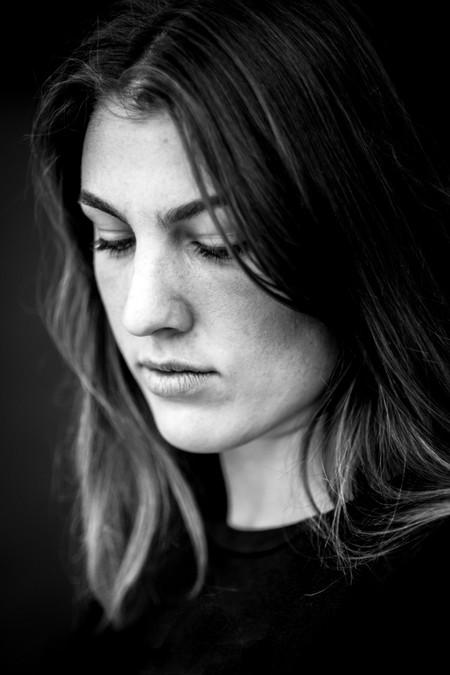 Valerie Magis