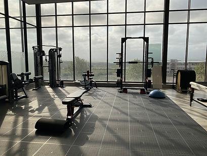 Move rehab gym 3 web.JPG