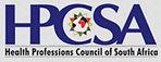 HPCSA logo.jpg