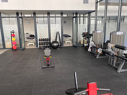 Move rehab gym 2 web.JPG