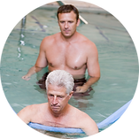 hydrotherapy circle.png