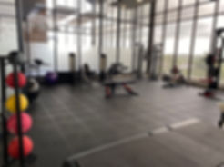 Move rehab gym 1 web.JPG