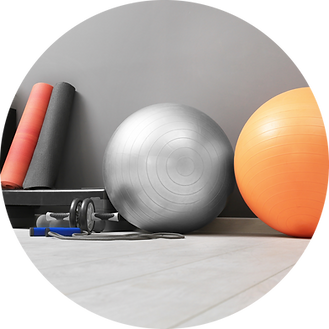 Pilates balls circle.png