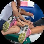 sports massage circle.png