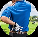 Golfer sore back.png