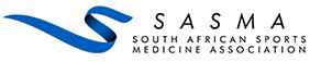 SASMA logo.jpg