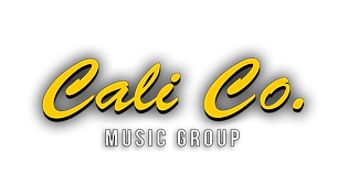 calicomusicgrouplogo.png