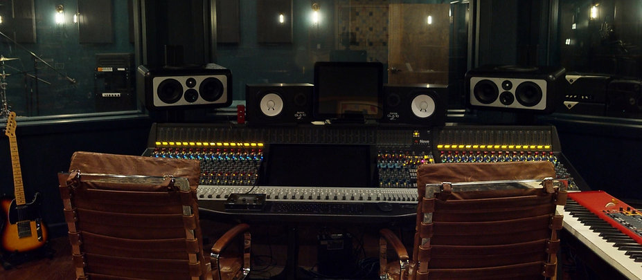 Cali-Co-Studios-10132020_162746_edited.j