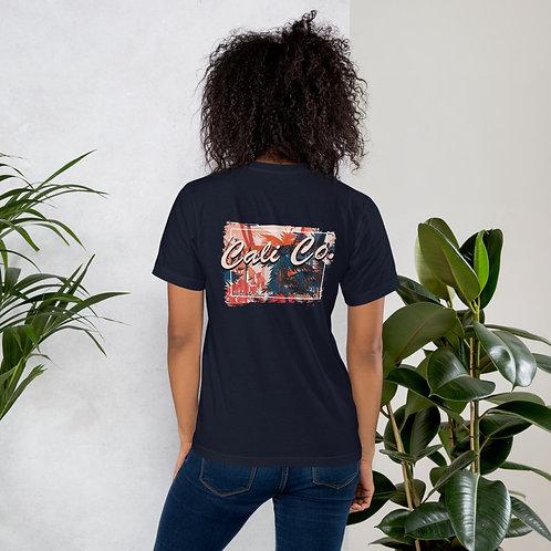 Vintage Palm Cali Co. T-Shirt