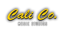 Cali Co. Logo_Alt_YellowWhite.png