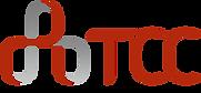 logo1%20copy_edited.png