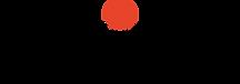 Molicel-Logo (ai) [轉換]去背_0_edited.png