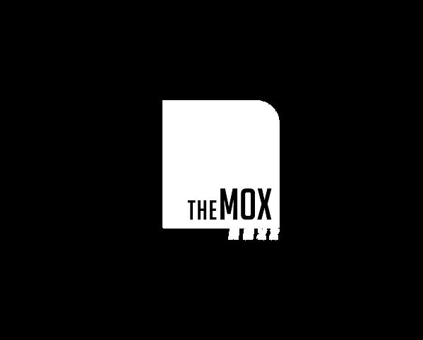 theMOX