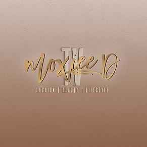Moxiee D TV