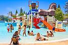 Trojan-Adventure-WaterWorld-WaterPark-At