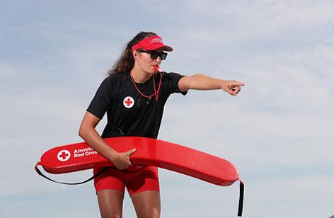 lifeguarding-3.jpg
