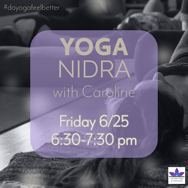 Yoga Nidra Caro Post .png