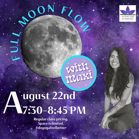 Full Moon Flow Aug '21 V2 Post .png